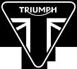 TRIUMPH NIMES (S-Team Moto)